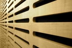 akustik-panel12