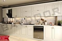 905-kitchen-PVC