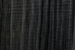 1104_p_metalik_siyah
