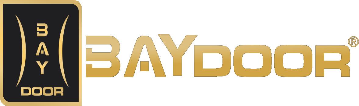 Baydoor