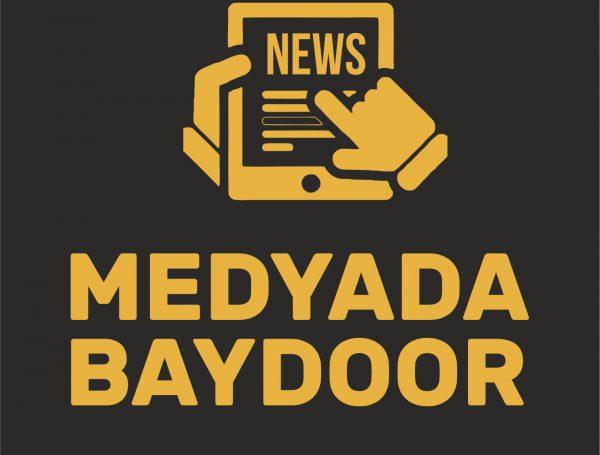 Medya'da Baydoor